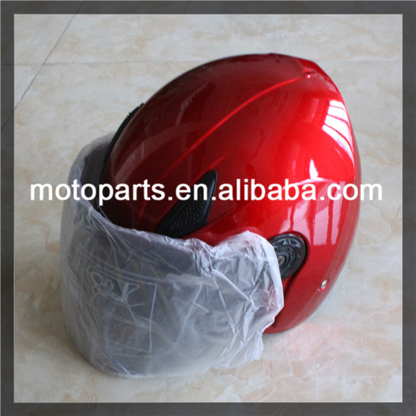 Cool helmet for motorcycle, wholesale full face motorcycle helmets to USA