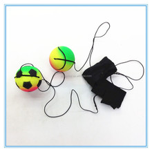 vending machine balls 27mm wholesale in china