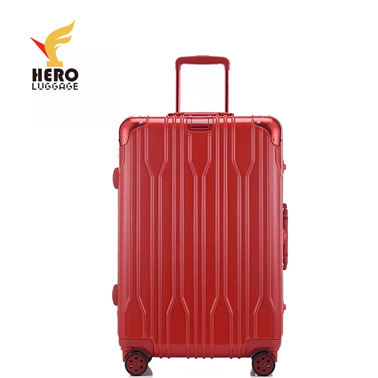 List Manufacturers of Ultra Lightweight Luggage, Buy Ultra ...