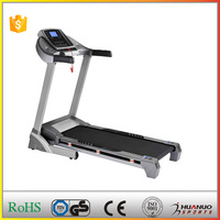 Cheap Electric Home use body perfect treadmill