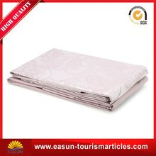 good quality towel bed sheet bamboo bed sheet set cotton bed sheets
