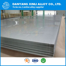 Manufacture superalloy nickel hastelloy b3 sheet and plate