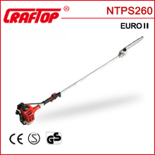 25.4CC CE EUROII certified extendable branch cutter