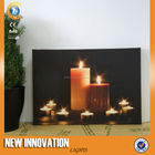 5L Fibre Optic picture frame led light box,light up picture frame,led picture light