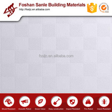 600mm Cheapest Fiber Cement Wall Paneling And Ceiling
