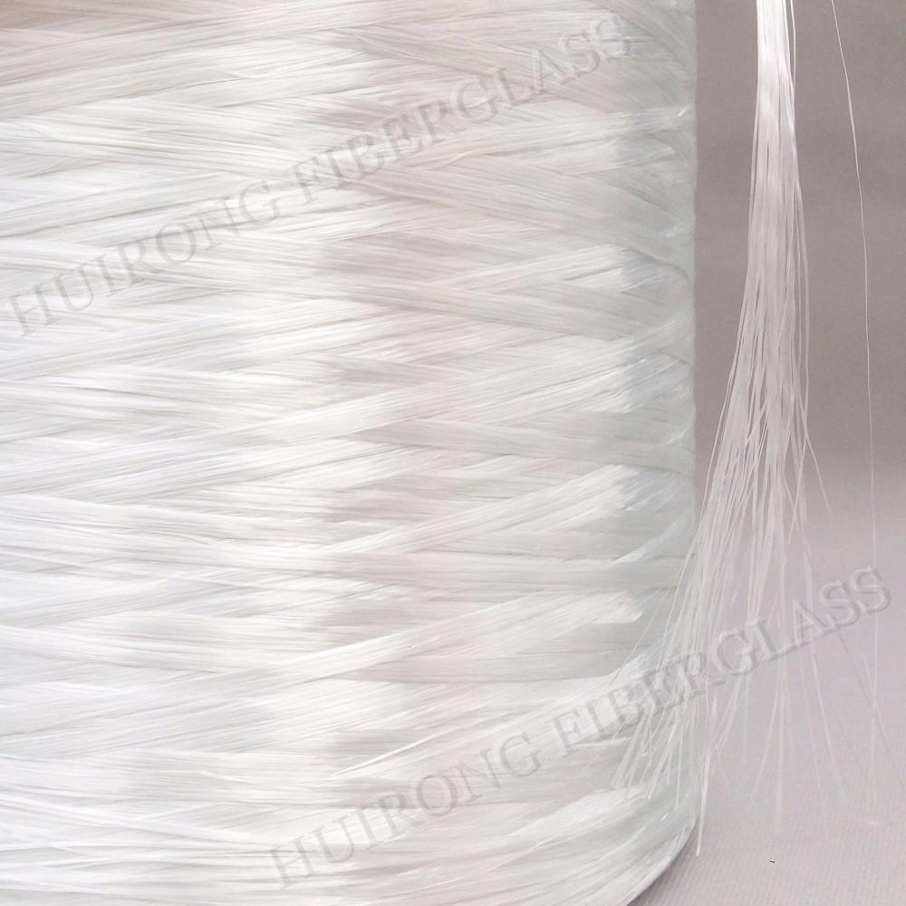 03 Alibaba China Trade Assurance E Glass Fiberglass Roving Price Cheap