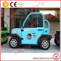 best selling electric car motor 20kw