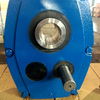 Smr Gear Reducer Transmission Gear With