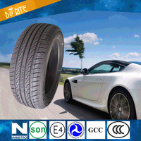 New Rapid Car Tyres 205/55r16 High Performance