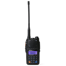 High power Dual band ham radio handheld mobile redell uv80