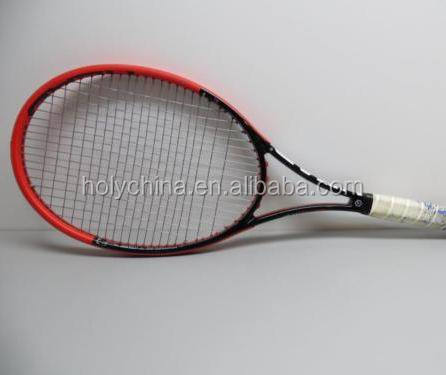 hot sale tennis racket head