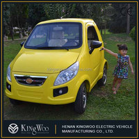 2 Person Street Legal Utility Vehicles From China