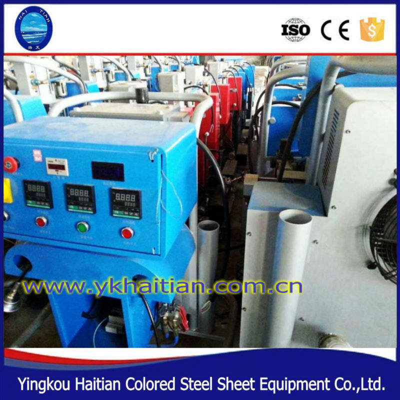 Best price High-quality high pressure  inject foam pump  polyurethane insulation pu spray foam machine