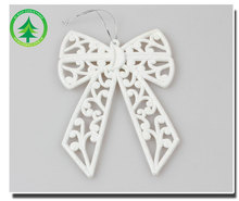 2017 wholesale christmas hanging decoration,christmas gift