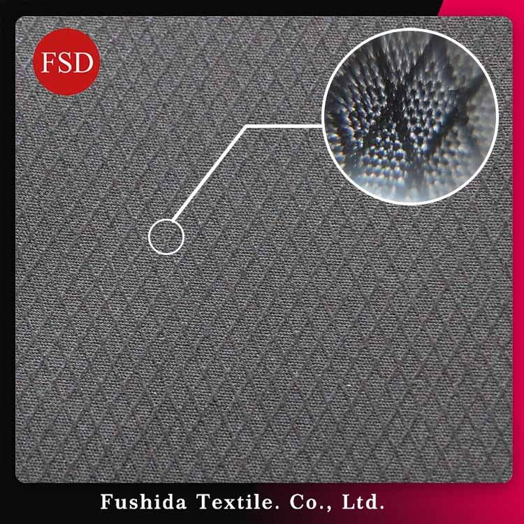 Wholesale High Quality 600D Polyester Oxford Fabric
