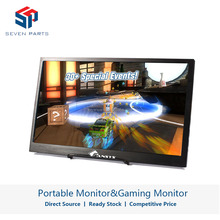 New 15.6 inch IPS 1920*1080 Portable Game Screen Display Monitor