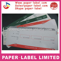 airline ticket,boarding pass,ticket printing