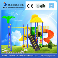 2015 crazy amusement long water slide for kids and adults,inflatable water park,used inflatable slip n slide for sale