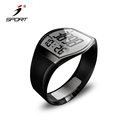 Bluetooth Smart Watch Clock WristWatch Sport Watches with Pedometer Message SMS