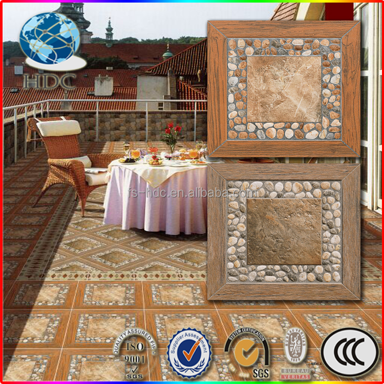 Ceramic tile manufacturing plant non-slip kitchen floor tile rustic stone flooring wall tile home depot