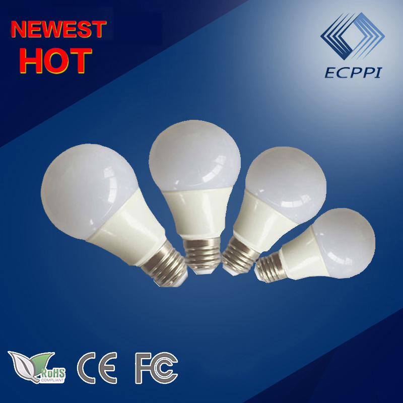 Energy Saving China led light bulb With Stable Function