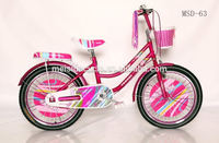 China baby cycle/ kid bike /children bicycle manufacture Wholesale children bicycle kids bike, price child small bicycle