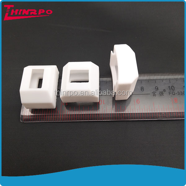 good sealing custom rubber battery terminal cover OEM rubber cover