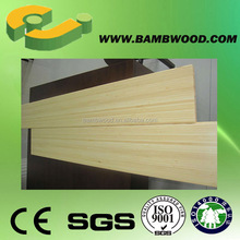 Permanent Cheap Price bamboo furniture Update