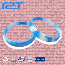Promotion silicone rubber wristband bulk cheap silicone wristbands