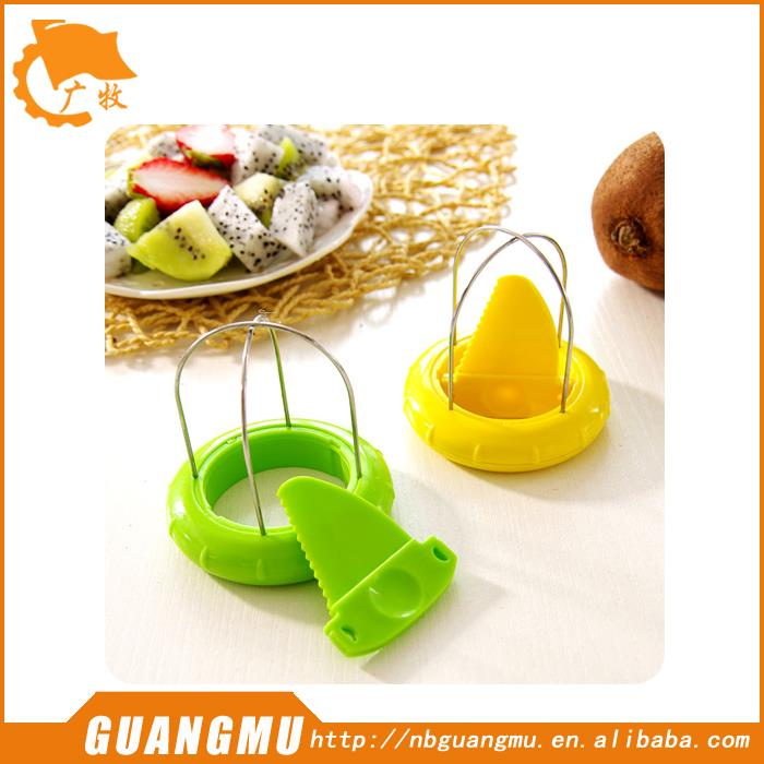 made in china vegetable and fruit peeler kiwifruit