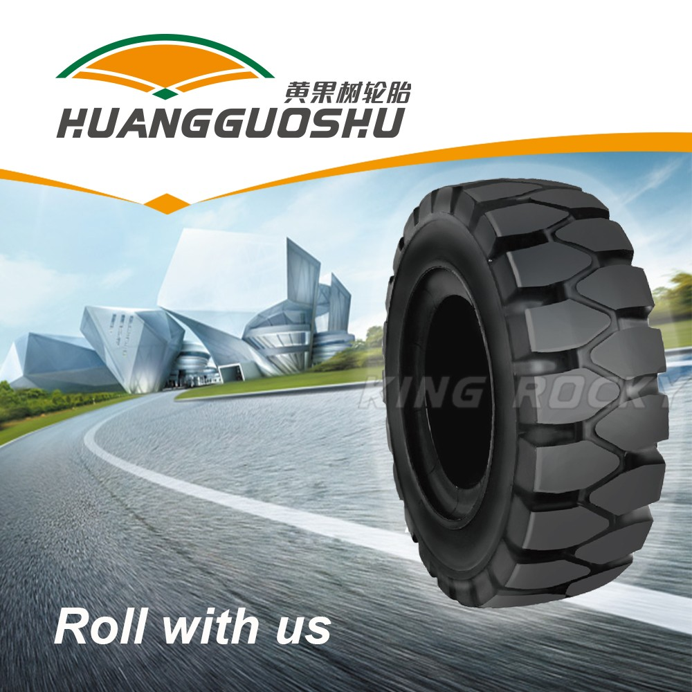 H992A China top quality colored car tires