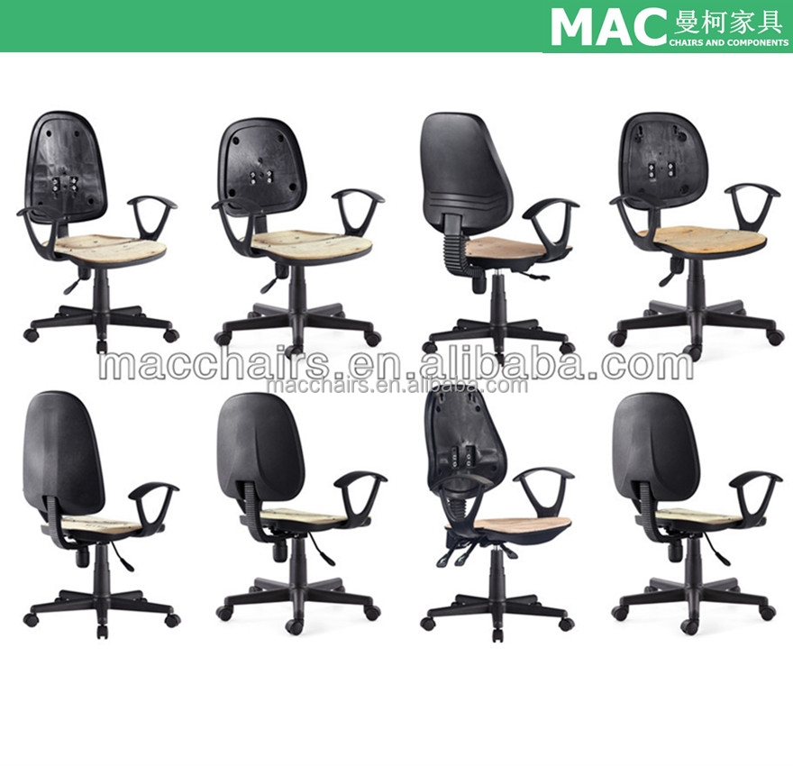 Office Chair Accessories List Manufacturers Of Get On