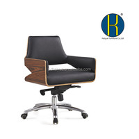 Modern Style Recliner Office Chair Executive Office Chair,Manager Chair Office Furniture Foshan Supplier