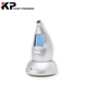 Vacuum blackhead remover fda approved microdermabrasion machine