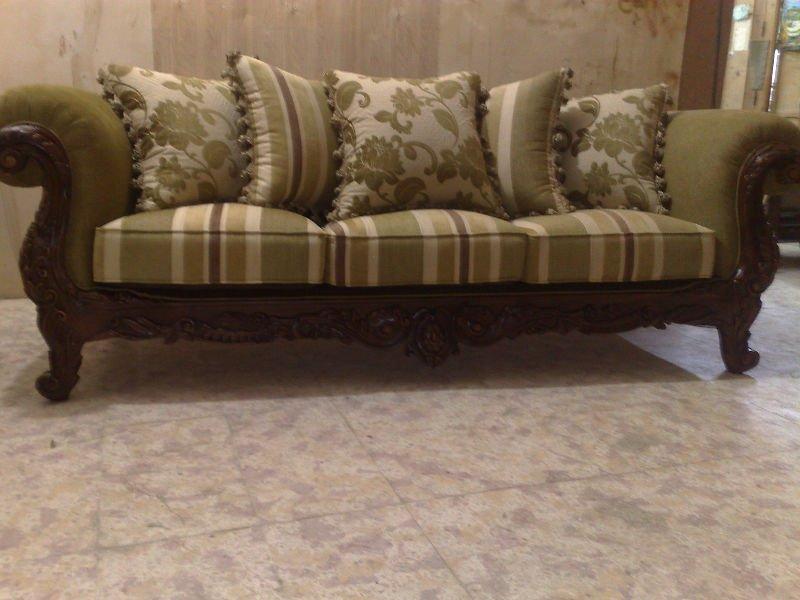 Wohnzimmer Amerikanisches Dekorest Wohnzimmer Sofa Produkt Id 117990518