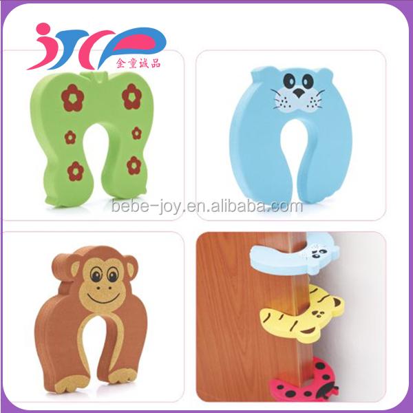 Cute series door stopper buy door wind stopper decorative door stoppers child safety door - Cute door stoppers ...