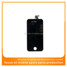 Alibaba express lighting for iphone 4s screen, for iphone 4s complete, for iphone 4s assembly
