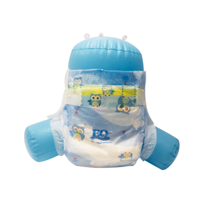 baby diapers bales for teens manufacturers usa