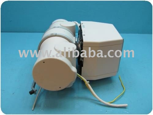 Medical Diagnostic X ray tube
