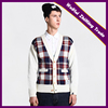 2014 Retro Men cardigan V neck knitted sweater