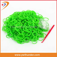 fun loom rubber band loom elastic bands crazy loom bands wholesale