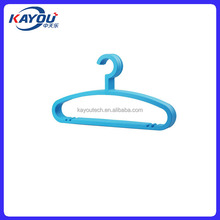 OEM custom plastic coat hanger mould manufacturer
