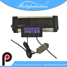HC-210 Pet reptile Humidity Controller