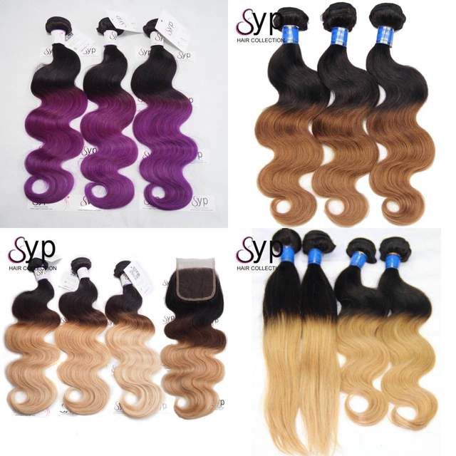 Light Brown Blue Black Rubberband Lady Star Hairs Peruvian Virgin Nubian Twist Curly Hair Weave Extensions