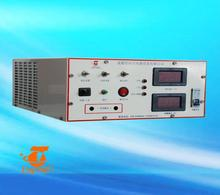 18V 10A 20A 30A 50a 100a power supply with switch for lab