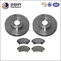OEM available high precision auto spare parts, auto mobile parts, auto parts car part
