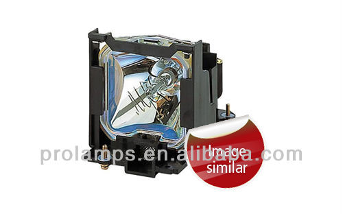 VPL-PX1 120W UHP Projector Lamp Lighting Of Sony LMP-P120