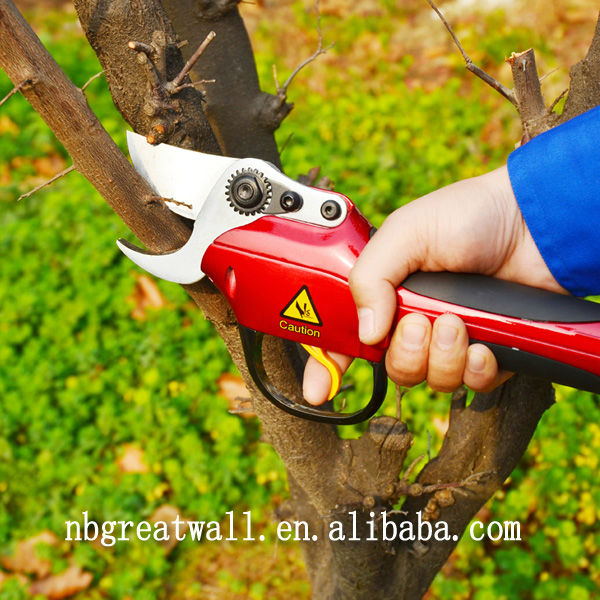 Professional Garden Cutting Set.Pole Tree Pruner,Shears,Secateurs