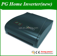 300w~2000w solar panel inverter,Inverter price with Modified sine wave solar power inverter