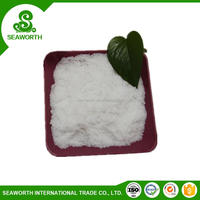 Promotion fertilizer npk13-40-13+te+sulfur based for fruit